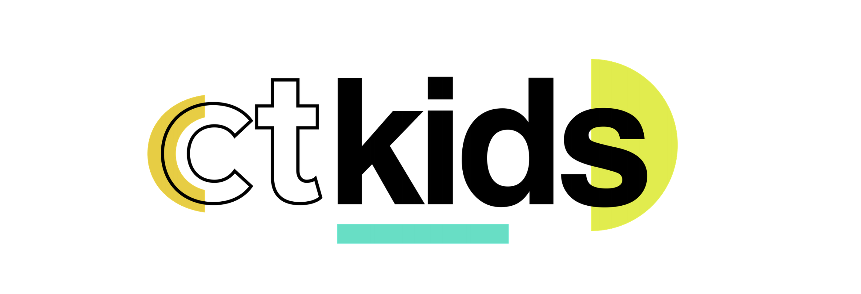 CT Kids FAQs